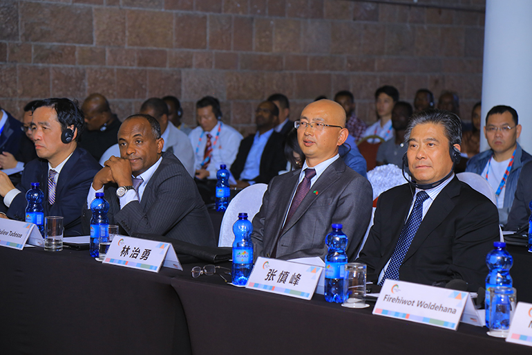 (中国非洲能源合作论坛在亚的斯亚贝巴希尔顿酒店会议厅举行).jpg