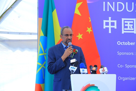 埃塞俄比亞貿工部副部長塔卡.jpg