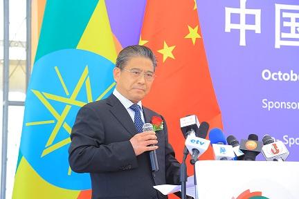 中國貿促會副會長張慎峰.jpg