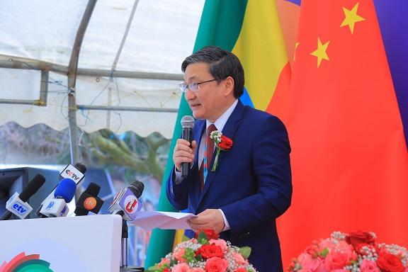 中国驻非盟使团团长刘豫锡大使.jpg