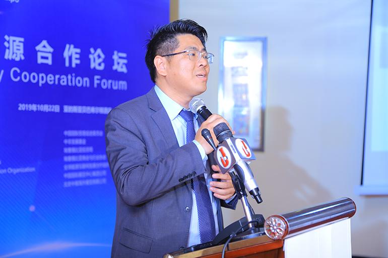 (中国电力技术装备埃塞分公司首席商务代表陈超演讲).jpg